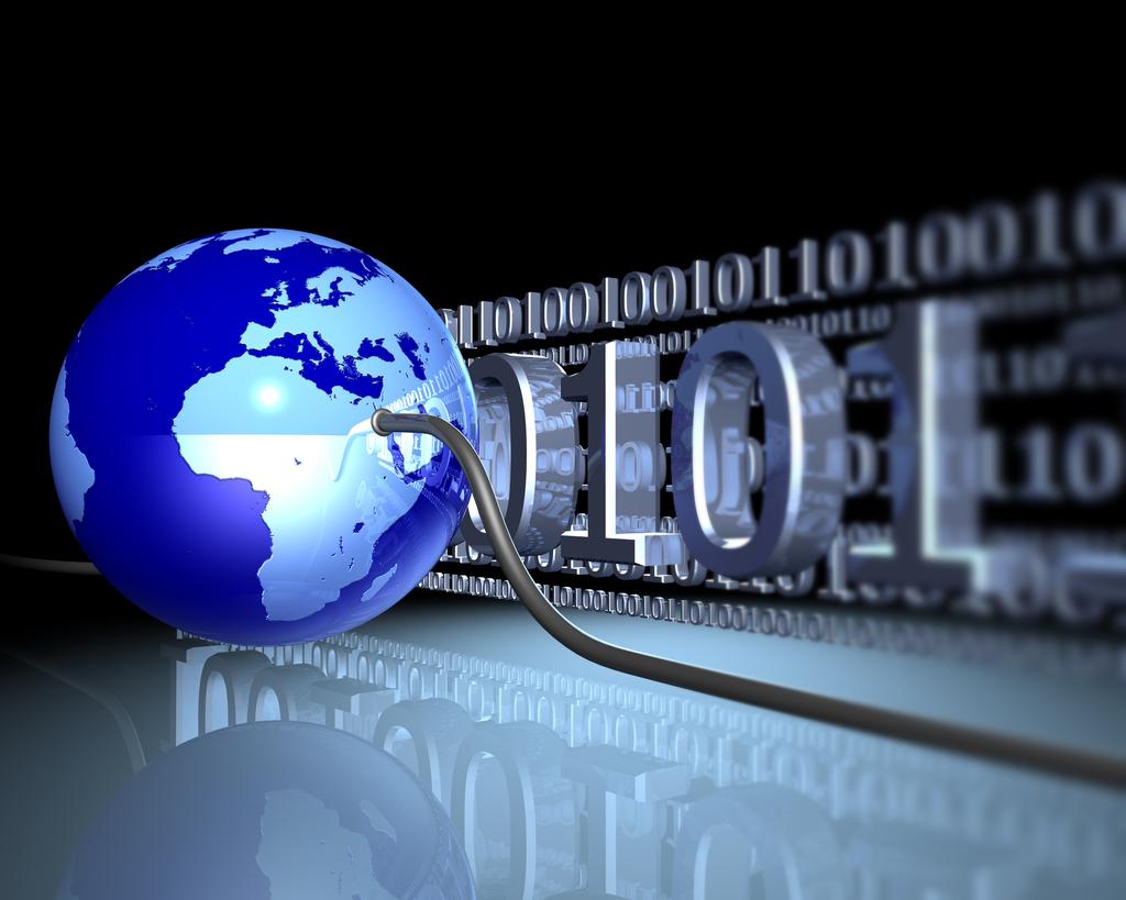 IFCT27,INTRODUCCIÓN A LAS BASES DE DATOS MICROSOFT SQL SERVER