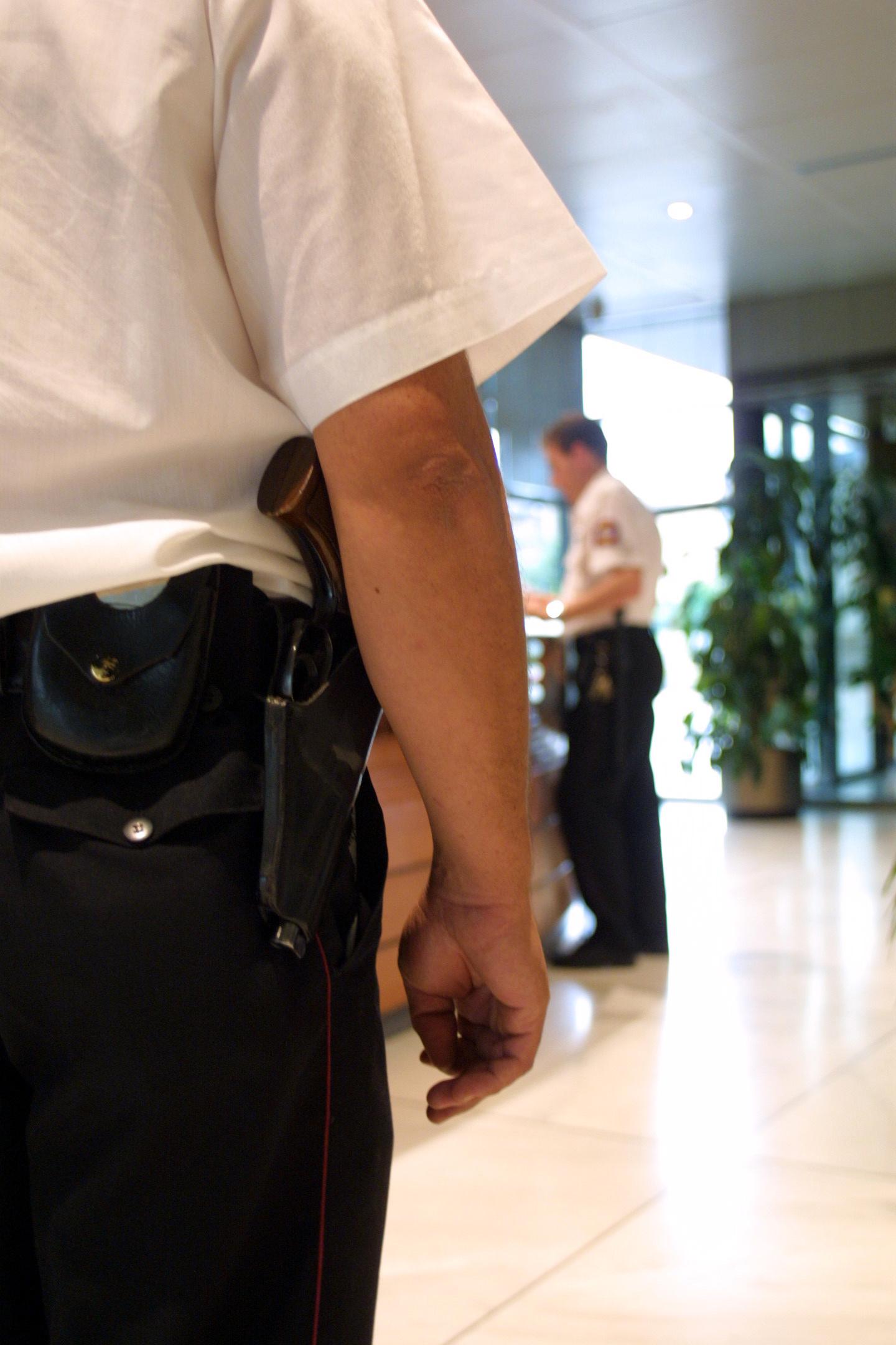 SEAD0112,VIGILANCIA,SEGURIDAD PRIVADA Y PROTECCIÓN DE PERSONAS