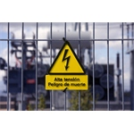 FORMACION EN PREVENCION DE RIESGO LABORAL ELECTRICIDAD